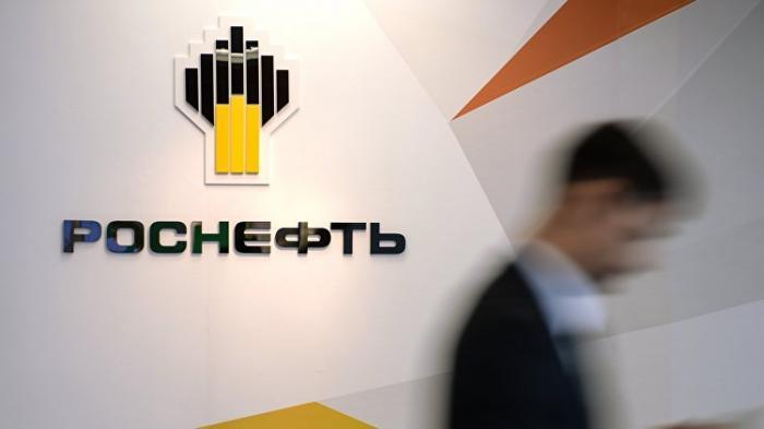 Приватизация Роснефти: в акционерах Катар и Швецарская Glencore