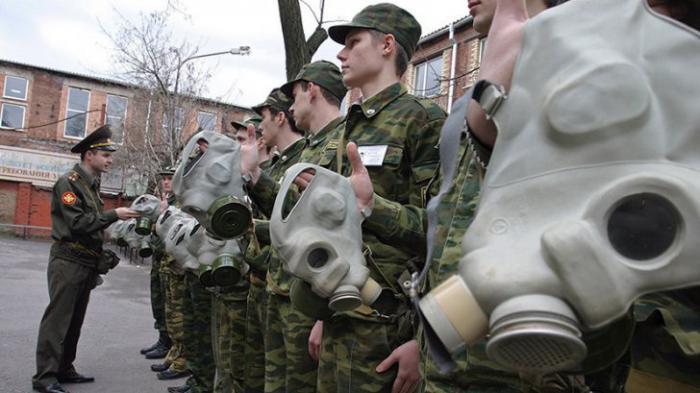Какая альтернатива военным кафедрам может появиться у студентов