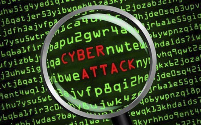 Ростелеком отразил американские DDoS-атаки Байдена на пять крупнейших российских банков