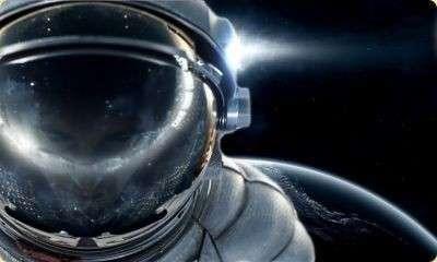 Шёпот космоса: в чём суть явления?
