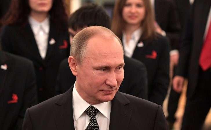 Навстрече счленами национальной сборной WorldSkills-Russia.