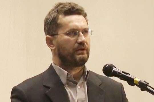В Белоруссии задержан еще один автор российского интернет портала