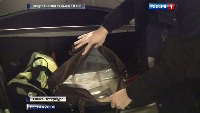 Попался на взятке в 100 миллионов: после задержания Тимченко в МВД начались увольнения