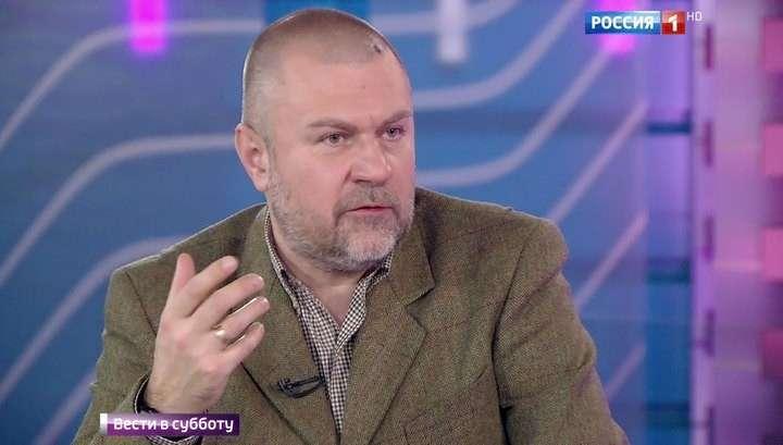 Кумовство в РАН мешает восстановлению интеллектуальной элиты России