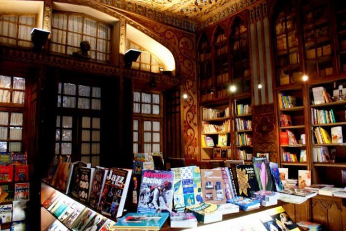 Минкомсвязи разработало проект закона поддержки книжных магазинов