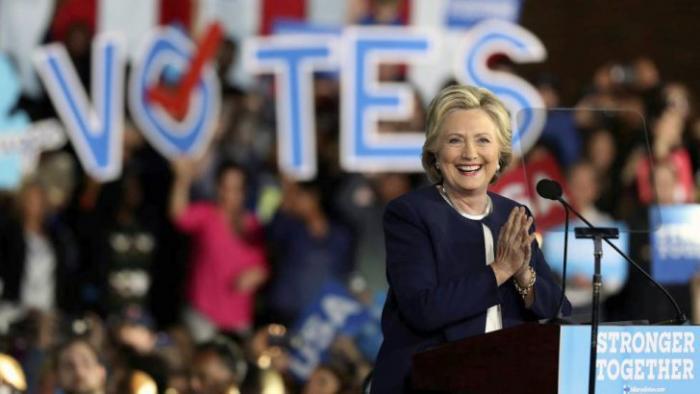 Правила госпереворота: как выборщики могут проголосовать за Клинтон вместо Трампа