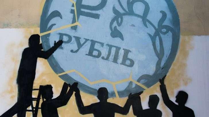 Die Welt рассказала о двух победах России в области экономики