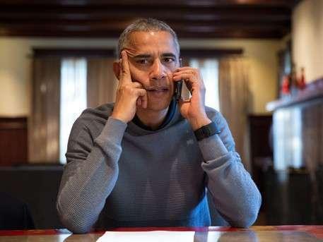 Ведущая Fox News устроила разнос Бараку Обаме в прямом эфире