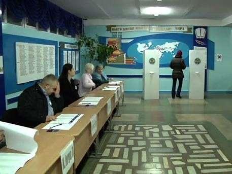 КСМолдовы: Додон— законный президент