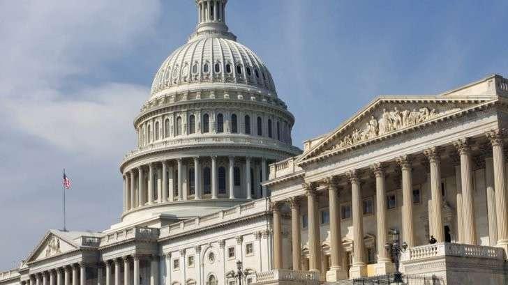 Россию и Трампа подвергли уничтожающей критике американские конгрессмены