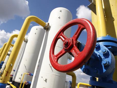 Украина честно пообещала не воровать российский газ у Европы