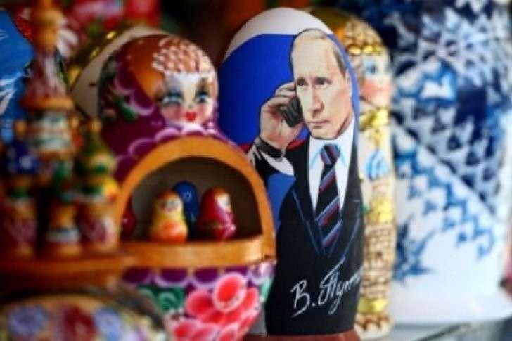 Украина: как управлять биомассой, не снижая температуры в аду
