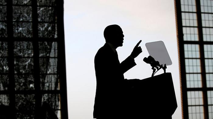 Барак Обама: США ответят пакостями на вмешательство России в выборы