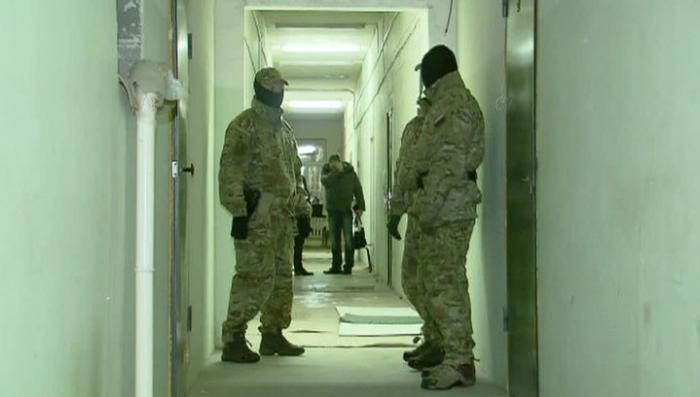 В Самаре предотвращен крупный теракт: подробности важного события