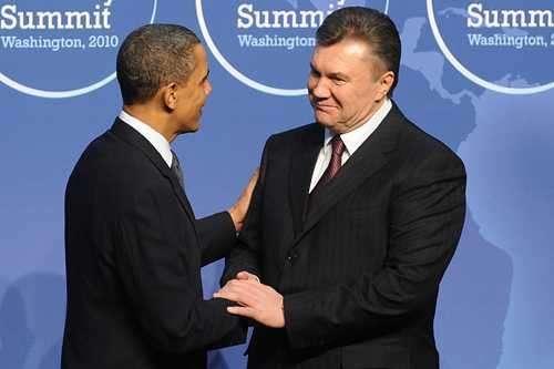 Украинский кризис глазами Мэтра мировой политики