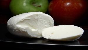 Российский производитель нарастит объем выпуска свежих сыров