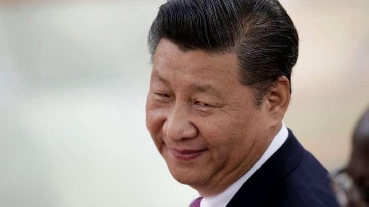 Global Times: Global Times: Токио остался без Курил и Россию у Китая не отбил