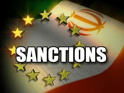 ЕС не готов принять санкции «третьей фазы» против России