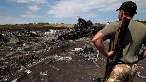 Малайзийские эксперты попали под обстрел украинской авиации