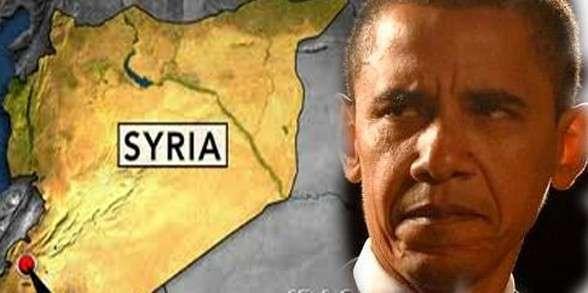 Евгений Поддубный: Победа под Алеппо, как это было и что дальше?