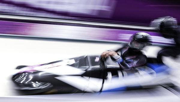 WADA отомстила России: ЧМ-2017 по бобслею из Сочи перенесли в Кенигз