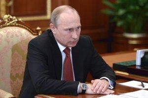 Прямой военной угрозы России и её территориальной целостности на сегодняшний день нет