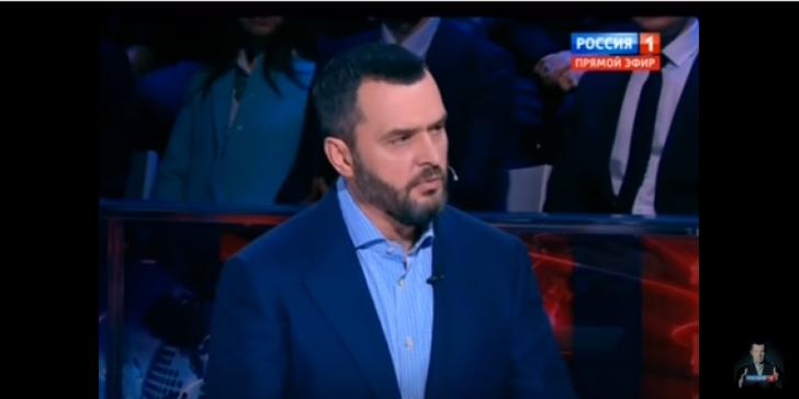 Подготовка к трибуналу над киевским режимом идёт полным ходом