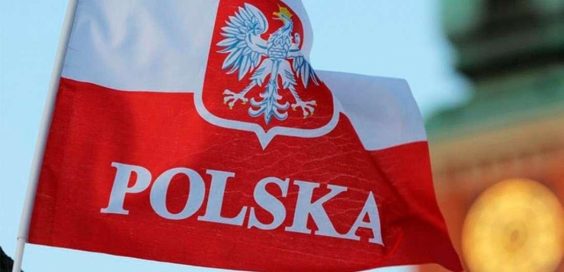 Сейм Польши отказался от планов ограничить работу СМИ в парламенте