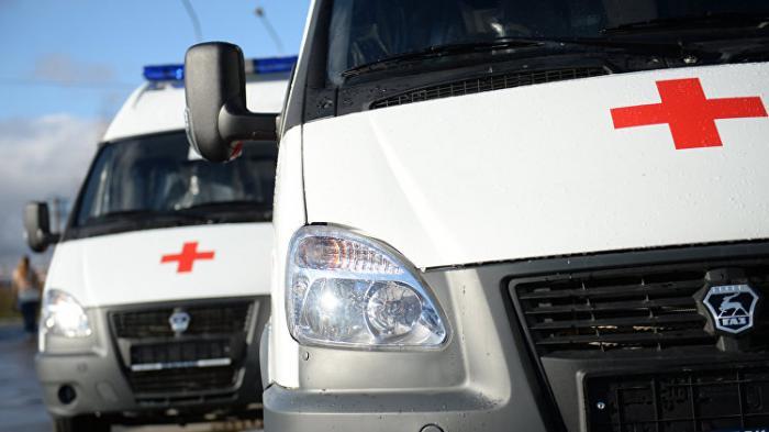 Число погибших от отравления «Боярышником» достигло 53 человек