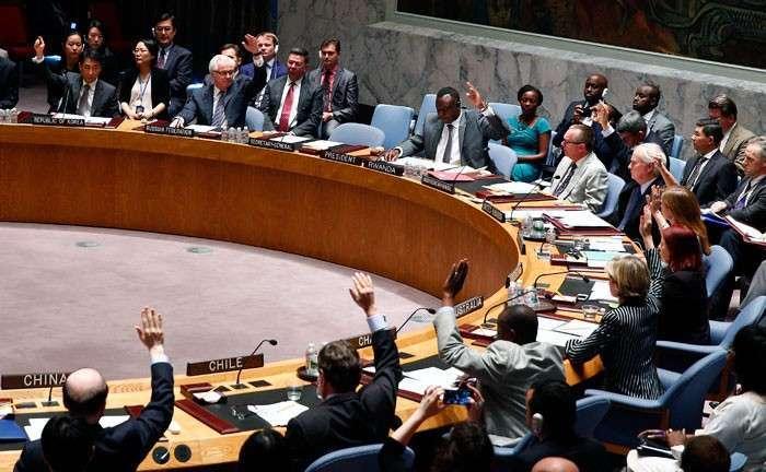 Европа за Новороссию?. Что означает заявление наблюдателей ОБСЕ о целенаправленном уничтожении мирных жителей Луганска украинской армией