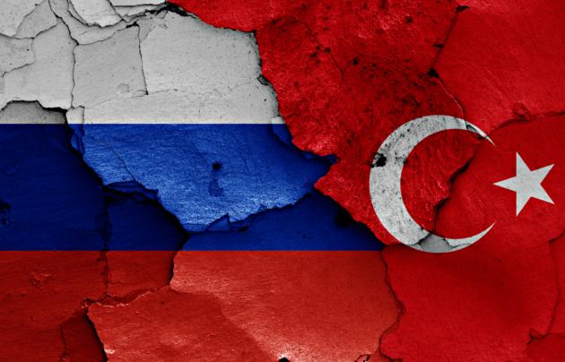 Foreign Policy: убийство посла РФ в Турции - чего США хочет этим достичь?