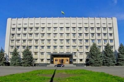 Кандидаты на пост губернатора Одесской области: коррупционеры, воры, рэкетиры