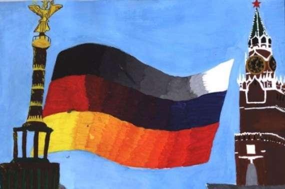 «В гробу видали мы эту Европу!»: русские немцы бегут из Германии в Россию