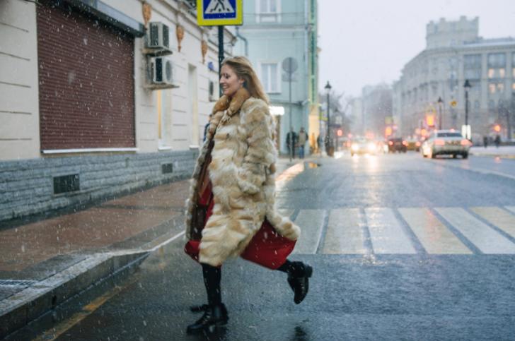 Литовку шокировала Европа после приезда из России: «Здесь грязно и воняет»