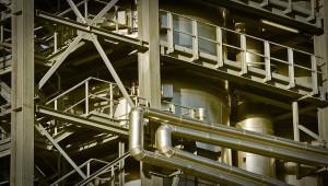 Производство полимеров открыли в Пензенской области