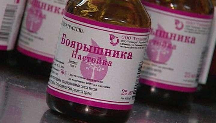 Массовое отравление «Боярышником»: след ведёт в Петербург и Северную Осетию