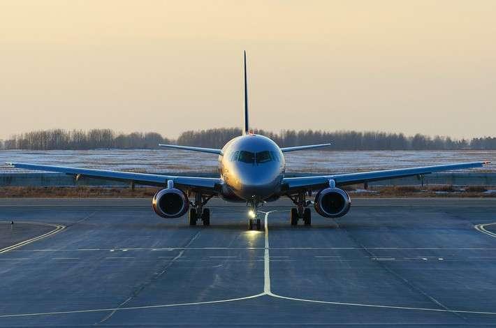 Сухой SuperJet 100-95