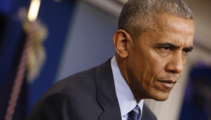"""Последние шаги """"хромой утки"""": как Обама пытается усложнить жизнь Трампу"""