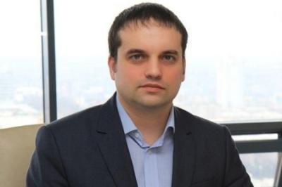 Мирослав Руденко: Бойня в Дебальцево - отвлекающий маневр Украины от аферы с Приват-банком