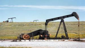 Уникальную систему для нефтедобычи разработали тюменские специалисты