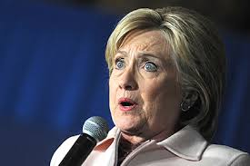 Доноры избирательной кампании Клинтон требуют расследовать исчезновение $1,5 млрд