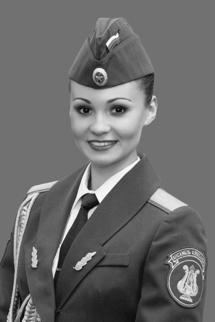 Катастрофа Ту-154: о вероятности теракта заставляют говорить обстоятельства