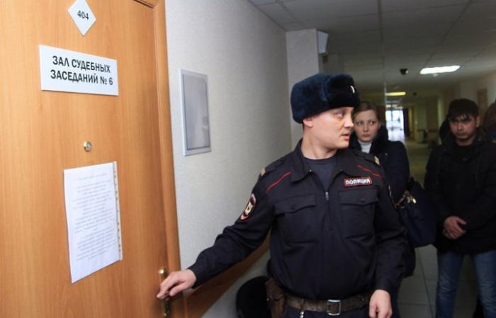 В деле об отравлении «Боярышником» в Иркутской области уже 23 фигуранта