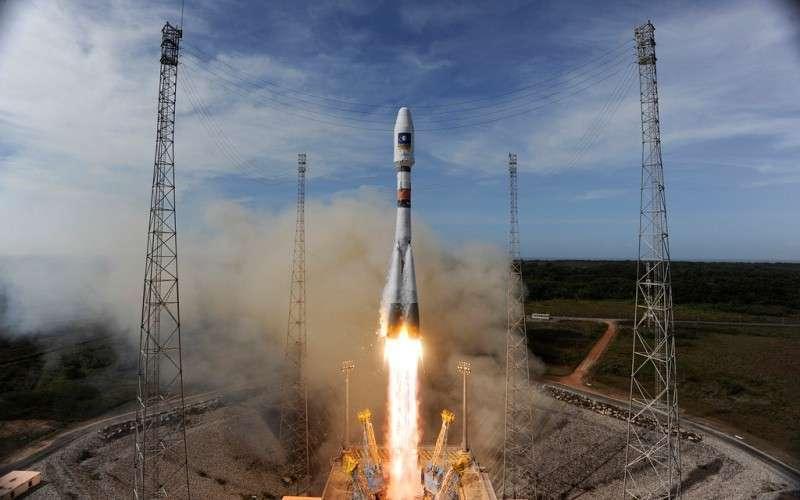 Galileo_Sojuz_S_Corvaja_ESA1.jpg