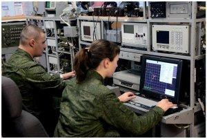 Испытание российской системы глобального контроля за ракетами начнётся в 2014 году