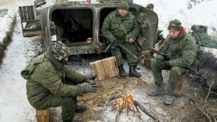 «Времени у Киева не так много»: почему Донбасс ожидают серьёзные перемены в 2017 году