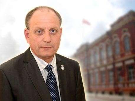 Суд Латвии лишил депутата полномочий за использование русского языка