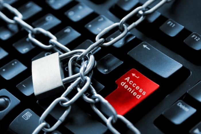 Россия должна быть готова к отключению от мирового интернета
