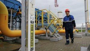 Россия останется одним из ключевых поставщиков газа в Европу