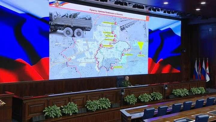 В Минобороны проанализировали последние слова командира Ту-154